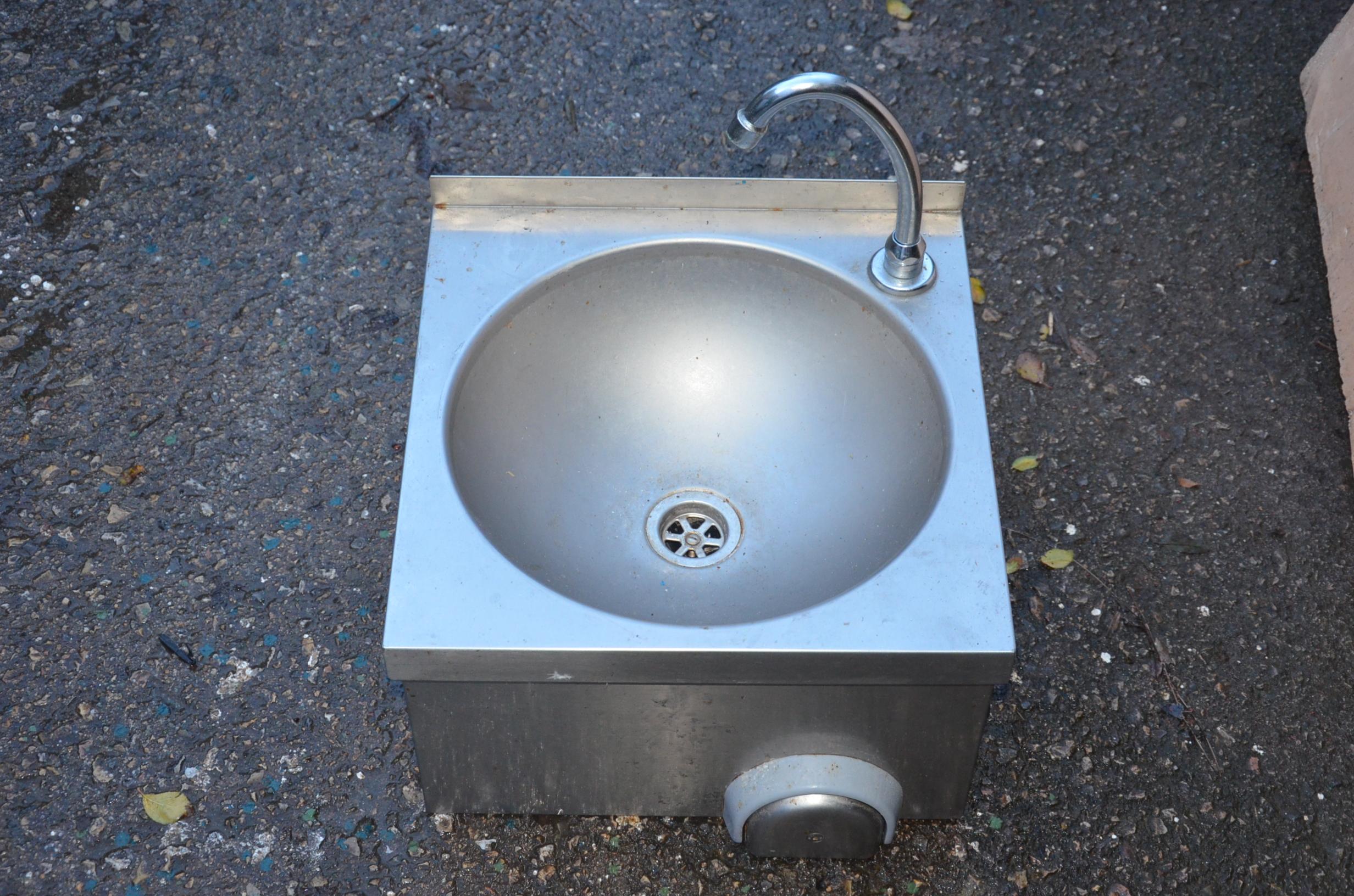 Piano cottura 2 fuochi usato glem gas cucina a gas fuochi for Cucine ristoranti usate fallimenti