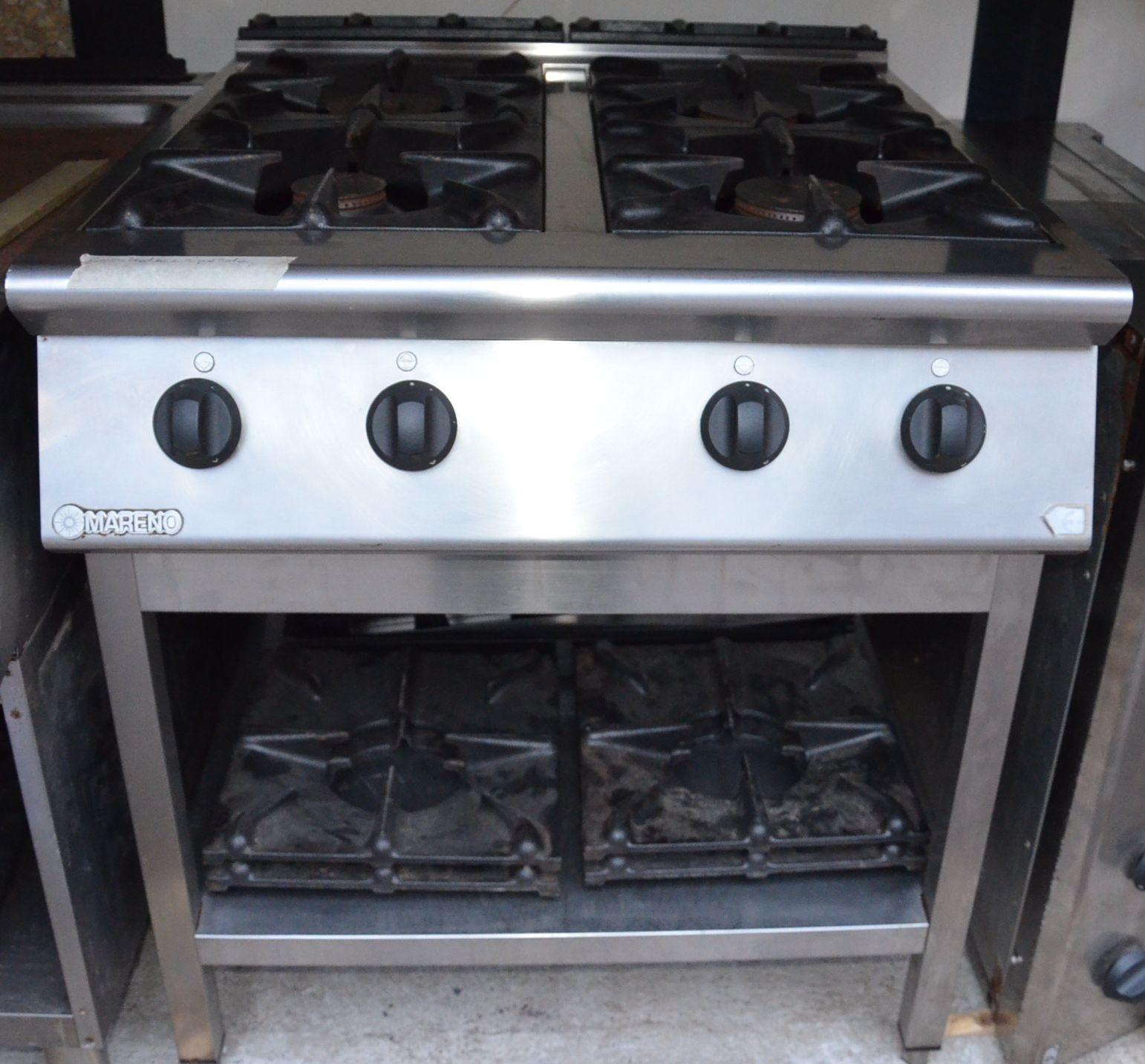 Cucine A Piastre Elettriche: Cucine elettriche stampa la scheda prodotto per una.